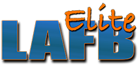 LAFB Elite